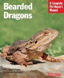 Bearded Dragons Complete Pet Owners Manual