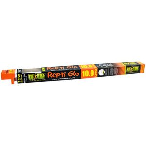 Exo Terra Repti Glo 10.0 Full Spectrum Light