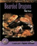 Bearded Dragons Complete Guide